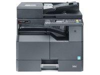 Kyocera Taskalfa1800 Xerox Machine