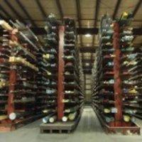 Penn Stainless Warehouse
