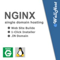 Web Hosting And Domain Name Registration Service
