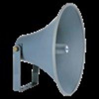 Speakers Pa Reflex Horns