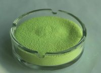 Chemical Pigment Cbs-X