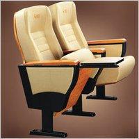 Perfect Finish Auditorium Multiplex Chairs