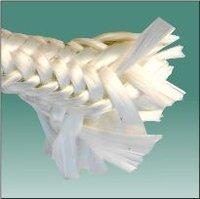 Heat Insulation (Ceramic)