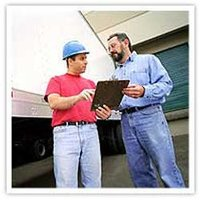 Household Goods Warehouse Relocation Services