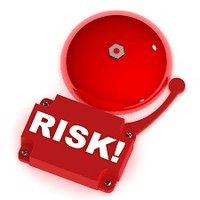 Fire Risk Assessment Services