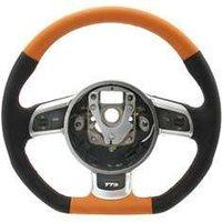 Steering Wheels For Car