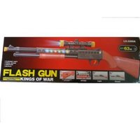 Flash Gun For Children