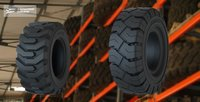 Otr & Industrial Tyres