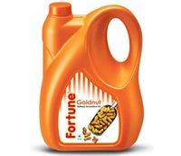 Fortune Goldnut Oil
