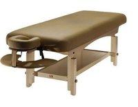 Archer Massage Bed