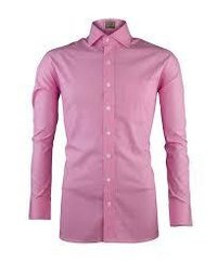 Mens Formal Shirt For Official Purpose