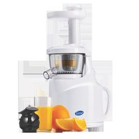 Slow Juicer - Slow Juicer Manufacturers, Suppliers & Dealers