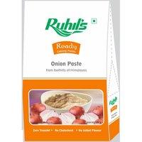 Onion Paste