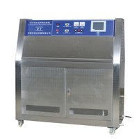 UV Light Accelerated Aging Chamber