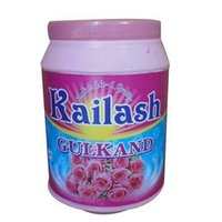 Herbal Gulkand
