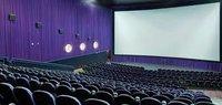 Acoustic Treatment Services For Auditorium
