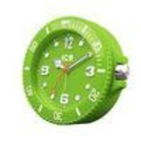 Alarm Clock Watches