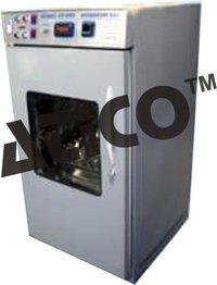 Orbital Shaking Refrigerated Incubator