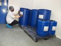 Pure Quality Chlorhexidine Digluconate