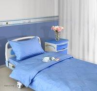 Bedsheets For Hospital