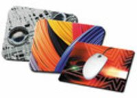 Industrial Pad Printing Services