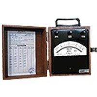 Voltmeters / Amp Meters