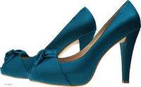 Womens High Heel Sandals