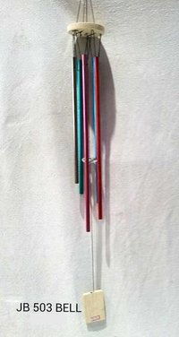 Jb 503 Pipe Wind Chime Bell