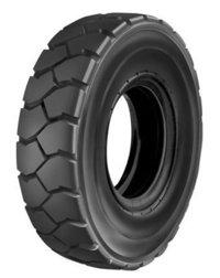 Industrial 800 Tyres