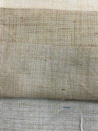 Khadi Shirting Fabrics