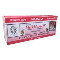 Milk Mass-Js Veterinary Medicine