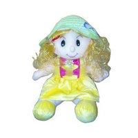 Tina Baby Doll
