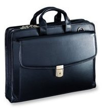 Office Executive Bag