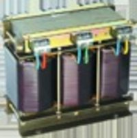 Isolation Transformers
