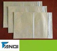 Pressure Sensitive Packing Slip Envelopes