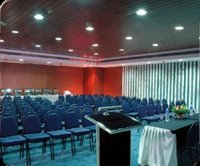 Wedding Hall Facility Services