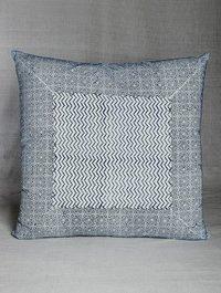 High Quality Cushion Cover Hand Block Printed Beautiful