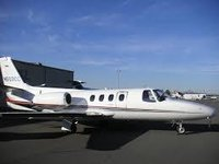 Domestic Air Charter Services