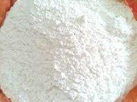 Rock Salt Powder