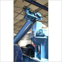 Super 70 Briquetting Machinery