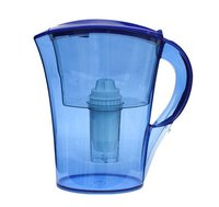 New Alkaline Water Pitcher
