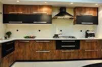 Kitchen Interior Designers In Ghaziabad