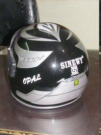 Sinewy Driving Helmet