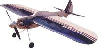 Control Line Aerobatic Competition Kit