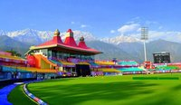 Himachal Tour Package Services