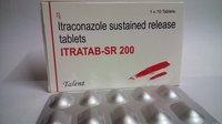 T-Press-H Telmisartan And Hydrochlorthiazide Tablets