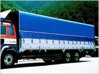 Water Proof Truck Tarpaulin