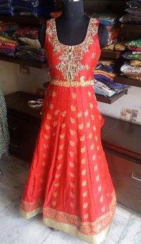 Ladies Designer Lehnga Choli