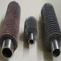 Industrial Refrigeration Work Service