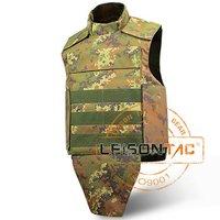 Lfdy-R109 Ballistic Vest